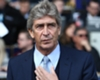 Pellegrini: Man City will win CL