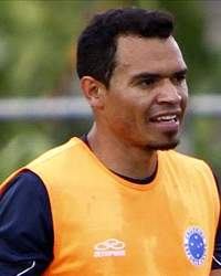 Ceará Player Profile