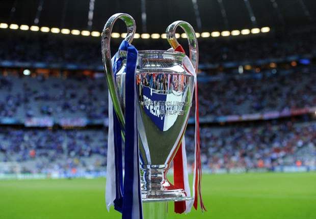 Follow AC Milan, Barcelona, Bayern Munich and Chelsea kick off their Champions League campaign LIVE on Goal.com