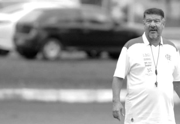 Joel se coloca entre os dez melhores técnicos do Brasil
