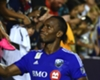 MLS Review: Drogba double