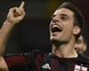 Bona Belum Puas Dengan Performa Milan