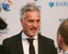 Ginola blasts 'arrogant' Shearer over Match of the Day comments