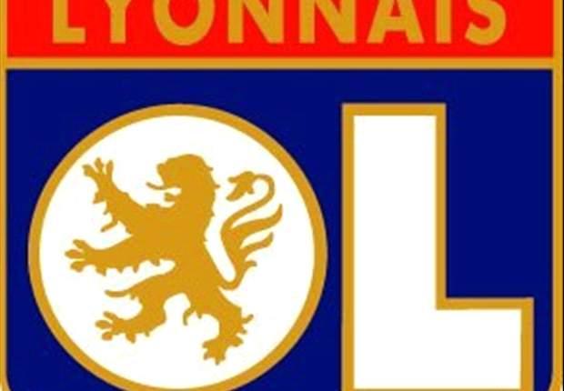 Ligue 1, OL - Dabo : « Il ne faut pas se laisser abattre »