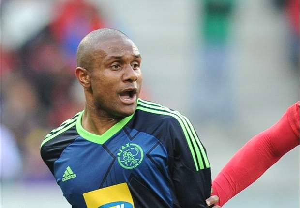 Ajax look to home to provide points