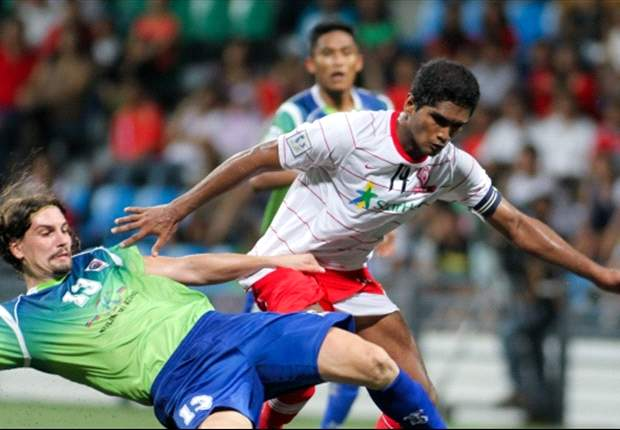 The Big Poll: Who was the LionsXII's best player in the MSL?