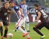 Ibisevic für vier Spiele gesperrt