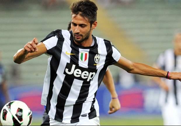 """Masi non ha dimenticato la Juventus e sogna il ritorno in bianconero a fine stagione: """"E' il mio sogno e il mio obiettivo"""""""