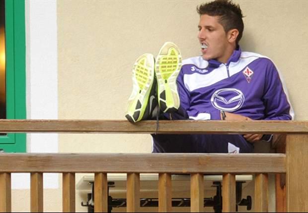L'Opinione - Fiorentina, il progetto più ambizioso: ritrovare l'entusiasmo col gioco