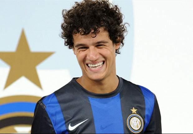 L'Opinione - L'Inter e il mercato under-20 fatto in casa: quando le risposte si chiamano Coutinho, Mbaye e Longo