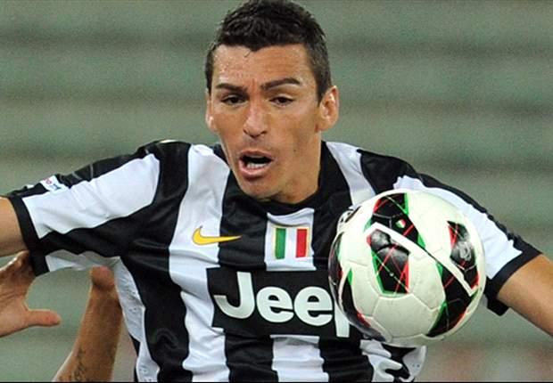 Juventus, sospiro di sollievo per Lucio: lo stop potrebbe essere di gran lunga inferiore ai 3-4 mesi