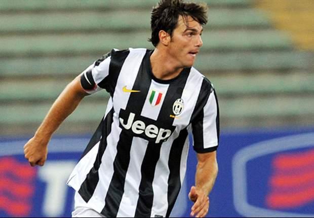 """De Ceglie al Milan? Macchè! Il suo agente smentisce: """"Paolo sta bene alla Juventus"""""""