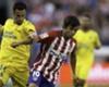 Deux départs à prévoir pour l'Atlético