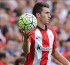 RUMOURS: Laporte a Man Utd target