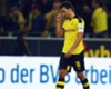 Hummels: I'm not playing that badly
