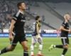 Fenerbahçe, Mario Gomez için f?rsat kolluyor