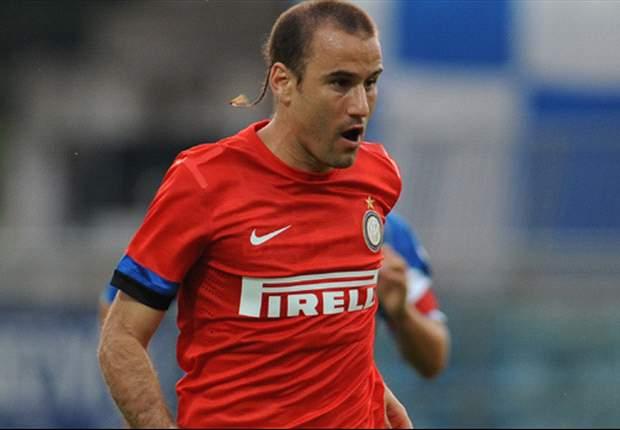 Mit halber Kraft in die Europa League - Inter macht mit Sieg in Vaslui großen Schritt