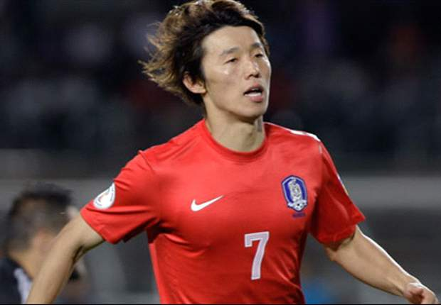 Cardiff City complete Kim Bo-Kyung signing