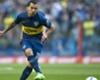 VIDEO: Tevez scores again for Boca Juniors