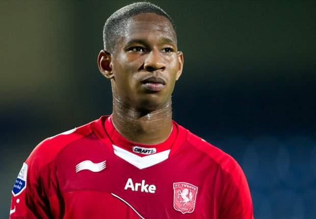 """Plet: """"Niveau Genk te vergelijken met Twente"""""""