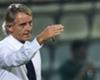 """Mancini: """"Inter kein Favorit"""""""