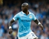 Mangala warns Sterling and De Bruyne