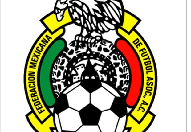Meksiko Ajukan Diri Jadi Tuan Rumah Piala Dunia 2026