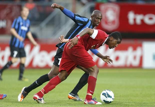 Fer verwacht beladen duel met PSV