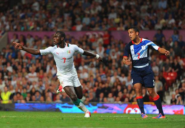 Different name, same old problems: Team GB bearing all the hallmarks of Hodgson's England