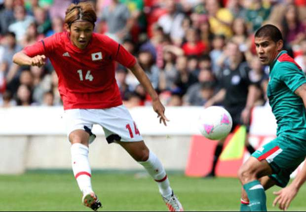 Olympia-Teilnahme statt Vorbereitung auf die Bundesliga: Diese Spieler fehlen ihren Vereinen