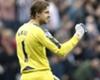 Belg gaat Krul vervangen bij Newcastle United