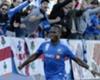 Kein Drogba-Wechsel nach Bologna