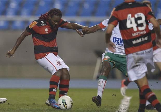 Mudando para mudar: o início do trabalho de Dorival no Flamengo