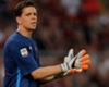 Roma to decide over Szczesny by end of week
