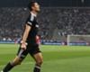 Medien: United will Mario Gomez