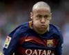 Neymar plans new diet to match Messi