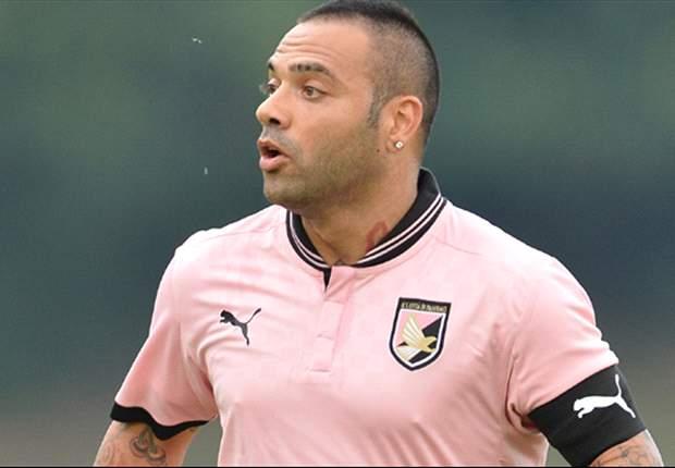 Speciale - Goal.com presenta la Serie A: Palermo, con Sannino e i 'tre tenori' rosanero a caccia dell'Europa League