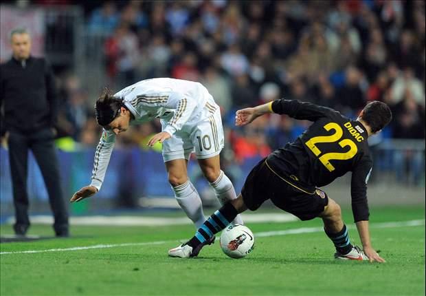 Barcelona-Atlético, Real Madrid-Espanyol: Las parodias de Mourinho, Toquero y Guardiola analizan la jornada