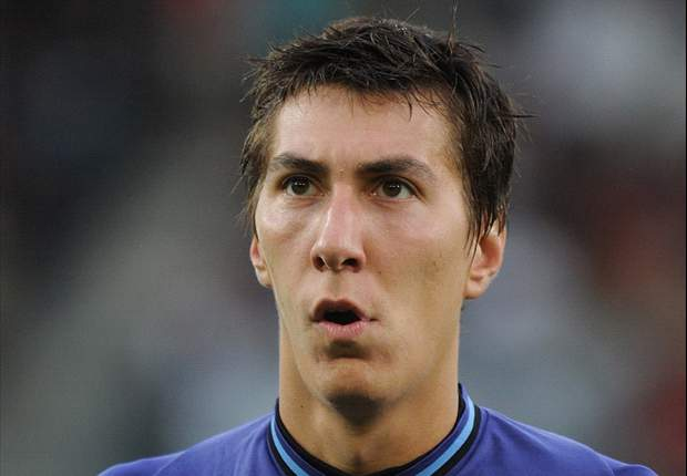 TEAM NEWS: Pantilimon replaces Hart for Manchester City against Stoke