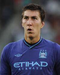 Costel Pantilimon, Romania International