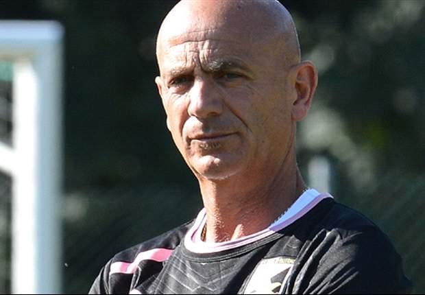 """Palermo, Perinetti e Sannino tracciano le linee guida per la nuova stagione rosanero. Il dg ammette: """"Valutiamo diverse possibilità"""""""