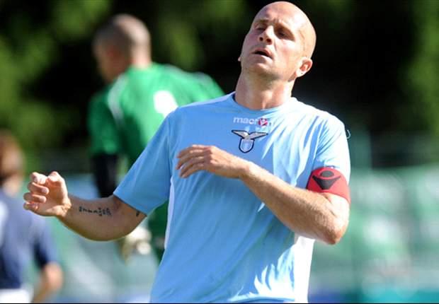 """Rocchi ha scelto l'Inter, Giordano non capisce perché e lo critica: """"Sono sorpreso, sarei andato via soltanto per giocare titolare"""""""