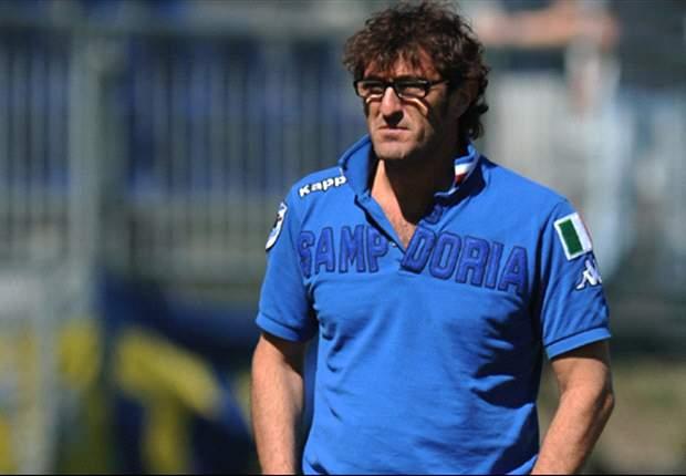 Per una Sampdoria 'formato Ferrara' ci vogliono ancora due colpi: in arrivo Maresca, si tenterà per Pasquale