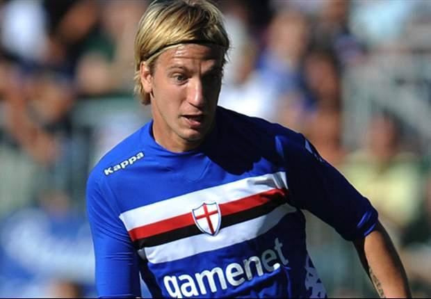 L'Opinione - La miglior difesa è l'attacco: Sampdoria, Ferrara ha l'imbarazzo della scelta davanti