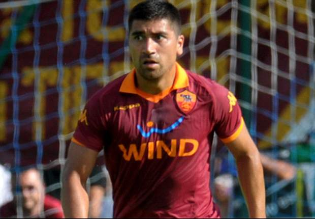 Pizarro set to leave Roma for Fiorentina - report