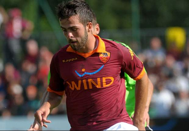 Roma can finish in the top three, says Miralem Pjanic