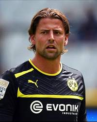 Roman Weidenfeller, Germany International