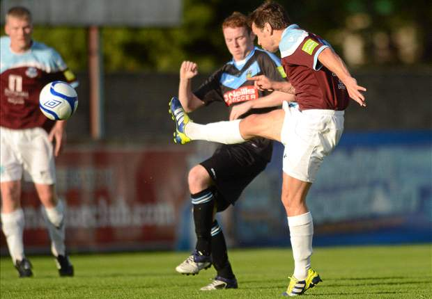 Airtricity Premier Division: Matchday 20 - Drogheda United close gap to one point