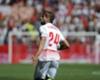 ¿Cómo formará el Sevilla ante la Juventus?