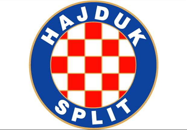 Ex-Juve star takes charge of Hajduk Split